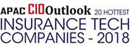 APAC CIO Outlook logo